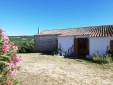 Stazzo Marzia 2 bedroom cottage