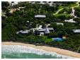 Stay at Pousada Tutabel Trancoso Bahia nature pool summer brazil
