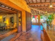 Stay at Clubhouse 27 Maisa Cal Mingo Sitges Spain hotel lodging boutique best cheap luxury unique trendy cool small