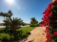 Stay at Quinta do Guine Algarve Portugal hotel lodging boutique best cheap luxury unique trendy cool small