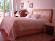 Mar ao Luar Hotel b&b Setubal charming