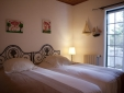 Mar ao Luar Hotel b&b Setubal small