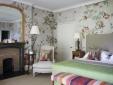 Hotel Endsleigh Devon hotel lodging boutique best luxury unique