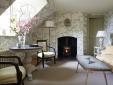 Stay at Hotel Endsleigh Milton Abbot Devon luxury romantic
