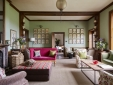 Stay at Hotel Endsleigh Milton Abbot Devon nature peace harmony