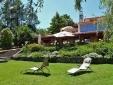 Quinta do Troviscal Ribatejo Hotel b&b guest House counry