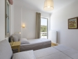 Stay at Villa Elena Loutraki Greece hotel lodging boutique best cheap luxury unique trendy cool small