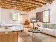 Agroturismo Safragell Ibiza Suites & Spa hotel Baleares boutique design lux