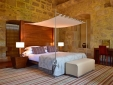 Pousada do Crato ( Flor da Rosa ) hotel