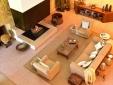 Pousada do Crato ( Flor da Rosa ) hotel design