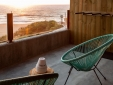 Noah Hotel Peniche design hotels, family hotels, wine estates, romantic getaways name bed & breakfasts name, countryside hotels name nature hotels luxury hotels escapes honeymoon small hotels places to stay name hideaways hip hotels seaside hotels name beach hotels name