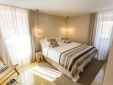 Room 1 Villa Guincho
