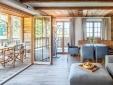 chiemsee chalet event restaurant lieblingsplatzl