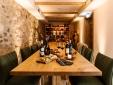chiemsee chalet self servise hotelbar