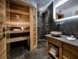 chiemsee chalet kitchen seeleben