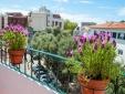 Stay at Cascais Loft Apartment Cascais Portugal hotel lodging boutique best cheap luxury unique trendy cool small