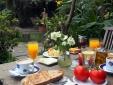 Costa Vella Galicia Spain Statue