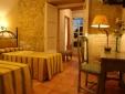 Costa Vella Galicia Spain Bedroom