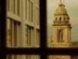 Costa Vella Galicia Spain Entrance