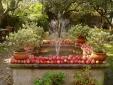 Costa Vella Galicia Spain Twin Bedroom