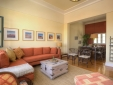 Stay at Holiday Apartment Casa Gloria Lisbon Apartment Lisbon Center boutique hotel best cheap luxury unique trendy cool small