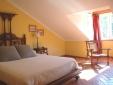 El Habana Llanes Asturias Hotel  best
