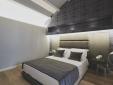 Bedroom (Standard Room)