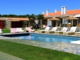 Stay at Monte do Cardal Odeceixe Algarve Portugal hotel lodging boutique best cheap luxury unique trendy cool small