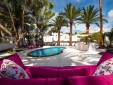 Casa Emblemática Villa Delmás Lanzarote hotel boutique small best