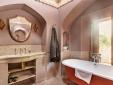 Hamra  bathroom