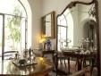 Hotel Amadeus Sevilla