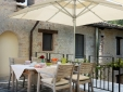 Agrtiturismo La Gioia Residenza Italy Castel Ritadi Hotel Apartments