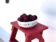 Bombom Sobreiras Altas Best Holiday Home Alentejo