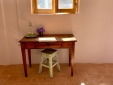 casa bombom Comporta Carvalhal for rent beautiful melides hollidays self catering