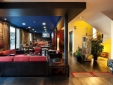 Hotel ABad de Toledo