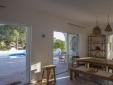 Casa La Paz Holiday home Santa Barbara de Nexe Algarve Portugal