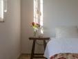 Casa La Paz Holidaz home Santa Barbara de Nexe Algarve Portugal