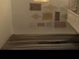 double room details