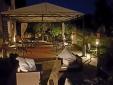 Le Dimore Mezza Costa, Tuscany, Italy, Boutique Hotel, Rural, hidden gem