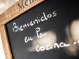 Les Terrasses Ibiza boutique hip trendy hotel b&b