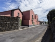 Quinta with historic chapel
