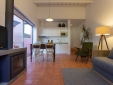 Quinta dos Peixes Falantes, Azores, historical and modern