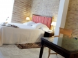 ad hoc Hotel valencia boutique