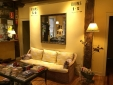 Iturrienea Ostatua Guest House Charming Hotel Bilbao Basque Country Spain