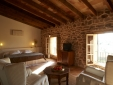 Sos Ferres d'en Morey Mallorca hotel B&B con encanto