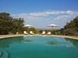 Sos Ferres d'en Morey Mallorca hotel B&B charming