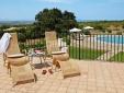 Sos Ferres d'en Morey Mallorca hotel B&B romantic