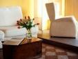 Sos Ferres d'en Morey Mallorca hotel B&B small