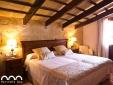Double room terrace Gran Boer