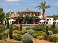 Morvedra Nou small best hotel in Menorca ciudadella rural coubtry side